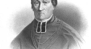 Leon_Michał_Przyłuski_(1864) Foto: wikipedia