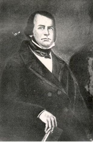 Józef_Łukaszewicz Foto: poznan.wikia.com