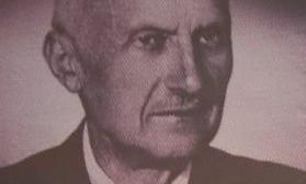 Marcin Nadobnik
