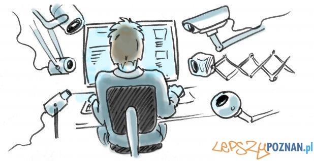 Bezpieczeństwo w sieci  Foto: kaspersky lab/facebook