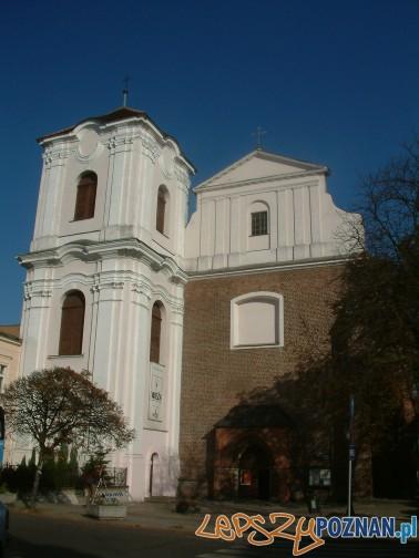 Dominikanie_Jezuici_Poznań