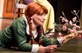 Ania-z-Zielonego-Wzgorza-w-Teatrze-Muzycznym