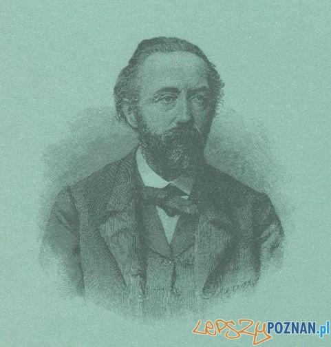Carl Hartwig Foto: wikipedia.pl