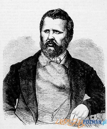Jędrzej_Moraczewski Foto: wikipedia