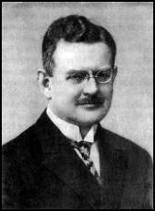 Władysław Hedinger Foto: wikipedia