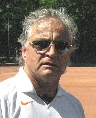 Zbigniew_Górny