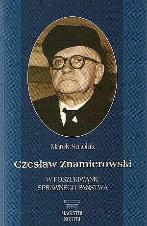 Czesław Znamierowski