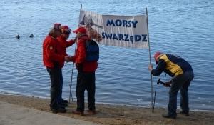 Swarzędzkie Morsy Foto: morsyswarzedz.pl