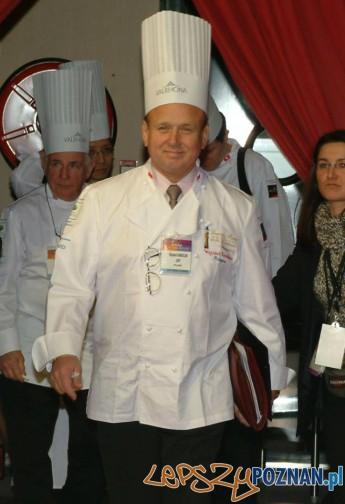 Wojciech Kandulski