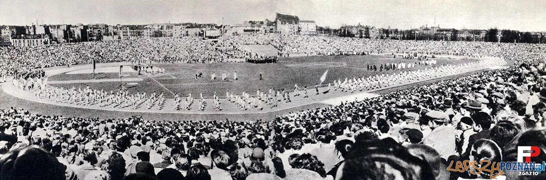 Stadion im. 22 lipca