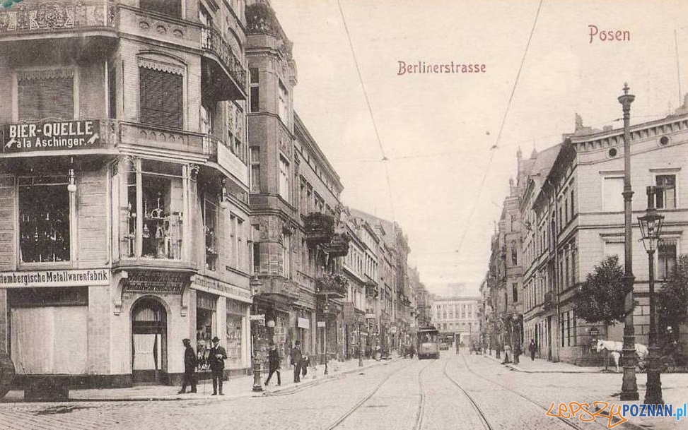 27 Grudnia ok 1900