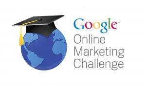 Google+ Social Media Marketing Awards Foto: Google+ Social Media Marketing Awards