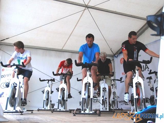 allforplanet_rowery nad Maltą