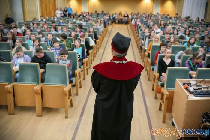 Akademia Młodego Ekonomisty