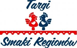 MTP - smaki regionów