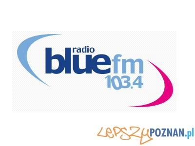 Radio BLUE FM 103,4 Foto: Radio BLUE FM 103,4