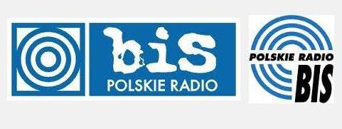 Polskie Radio BIS