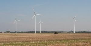 ENEA elektrownia_wiatrowa