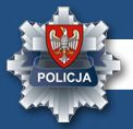 Policja blacha  Foto: