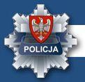 Policja blacha