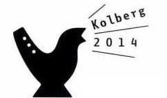 Rok Kolberga logo