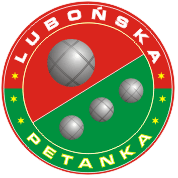 """Klub """"Lubońska Petanka"""" Foto: www.lubonskapetanka.pl"""