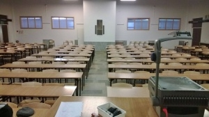 Szkoła Foto: TD