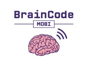 BrainCodeMobi_logo