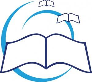 Targi Edukacyjne 2014 (logo) Foto: MTP