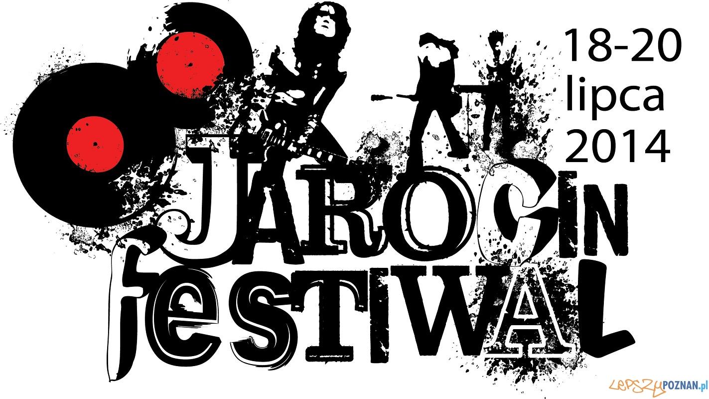 Jarocin 2014  Foto: