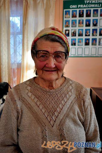Okulary dla Polaków na Syberii  Foto: Fundacja Romualda Koperskiego