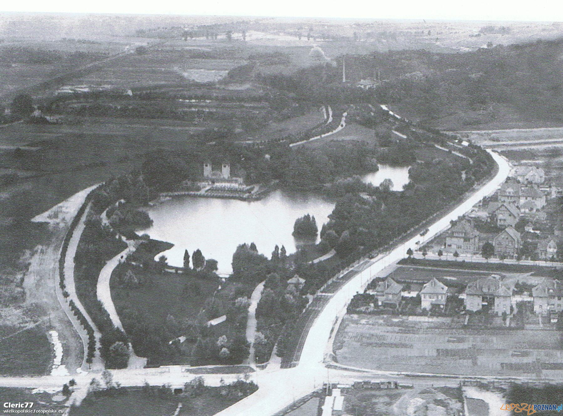 Sołacz 1921 Foto: fotopolska