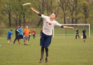 Ulitimate frisbee (8)