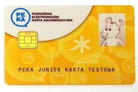 Peka Junior