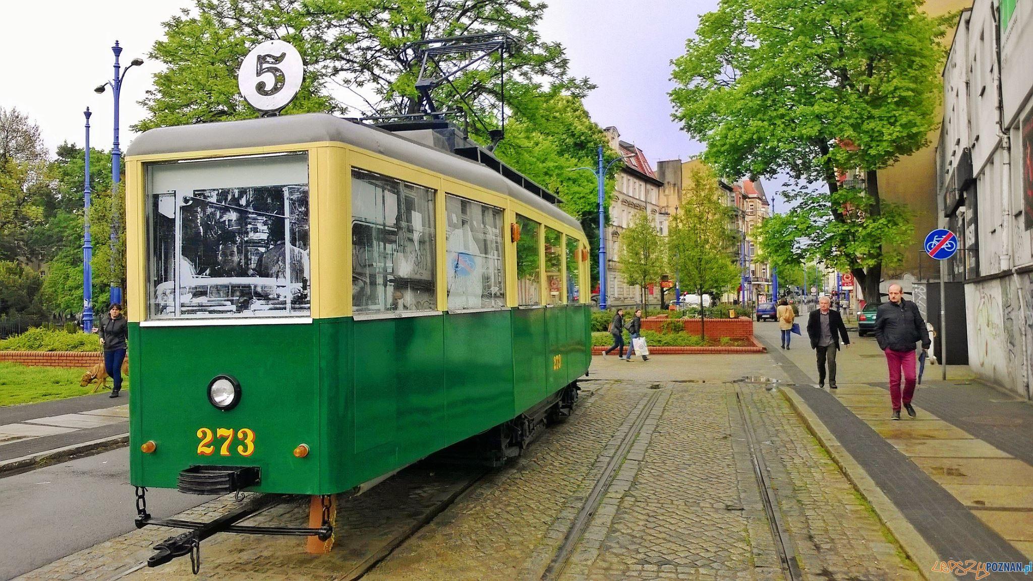 Cafe Bimba na Zielonej  Foto: lepszyPOZNAN.pl / TD