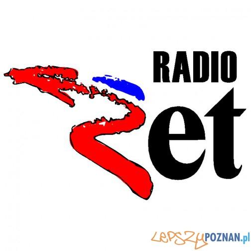 Stare Logo Radia Zet Foto: CC