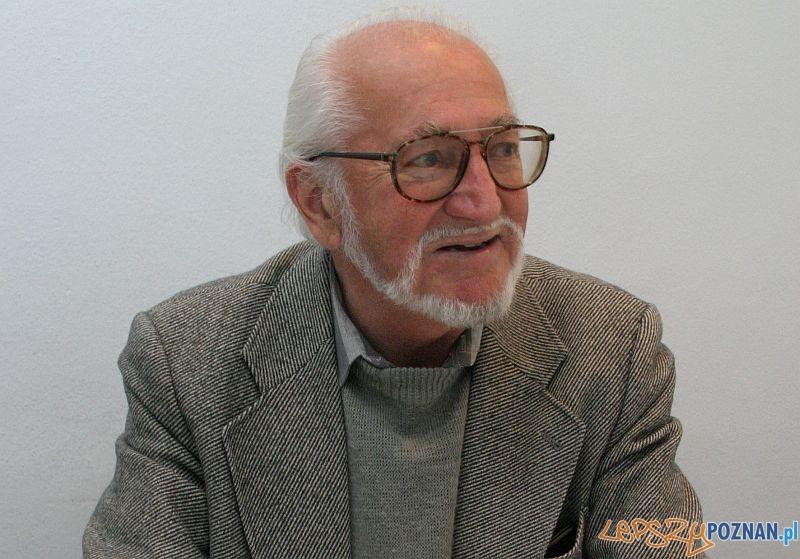 Ryszard_Danecki Foto: wikipedia