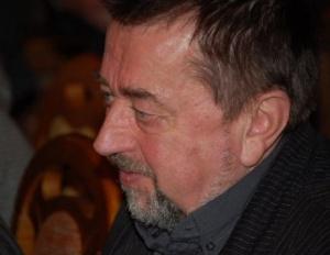 Andrzej Sobczak Foto: ipn.gov.pl