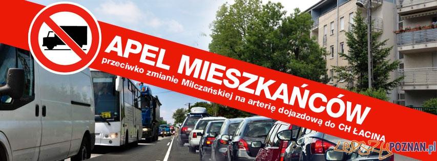 Milczanska  Foto:
