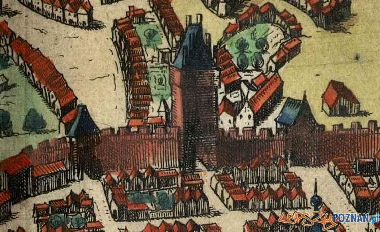 Brama_Wrocławska_1618