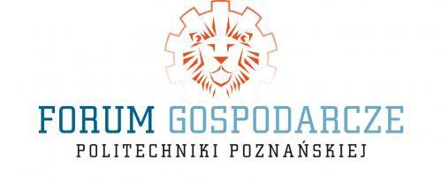 Forum Gospodarcze Politechniki Poznańskiej  Foto: Forum Gospodarcze Politechniki Poznańskiej