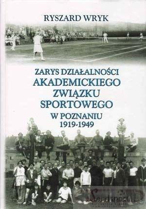 Zarys-dzialalnosci-AZS-w-Poznaniu-1919-1949