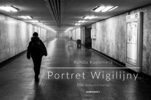 Portret Wigilijny Foto: Guru Media