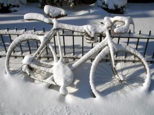 rower Foto: sxc