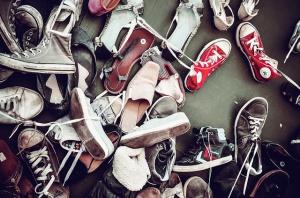 Ciuchlandy ciesza sie popularnoscia Foto: materiały prasowe