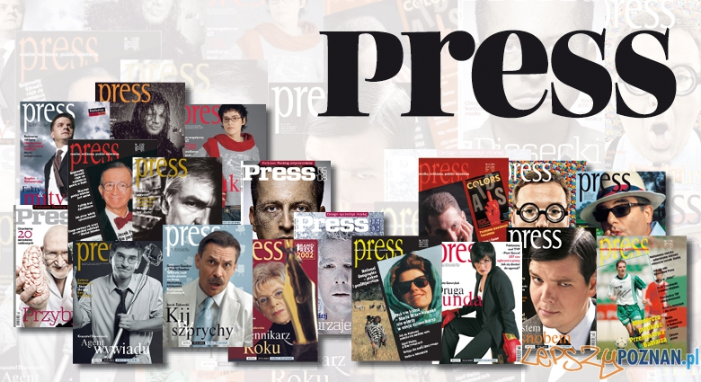 Press Foto: www.press.pl