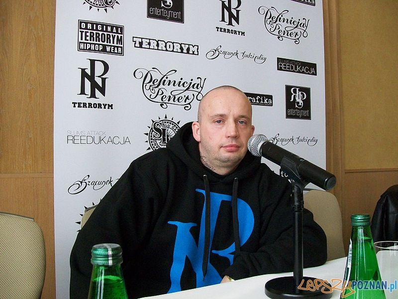 Ryszard_Andrzejewski - Peja
