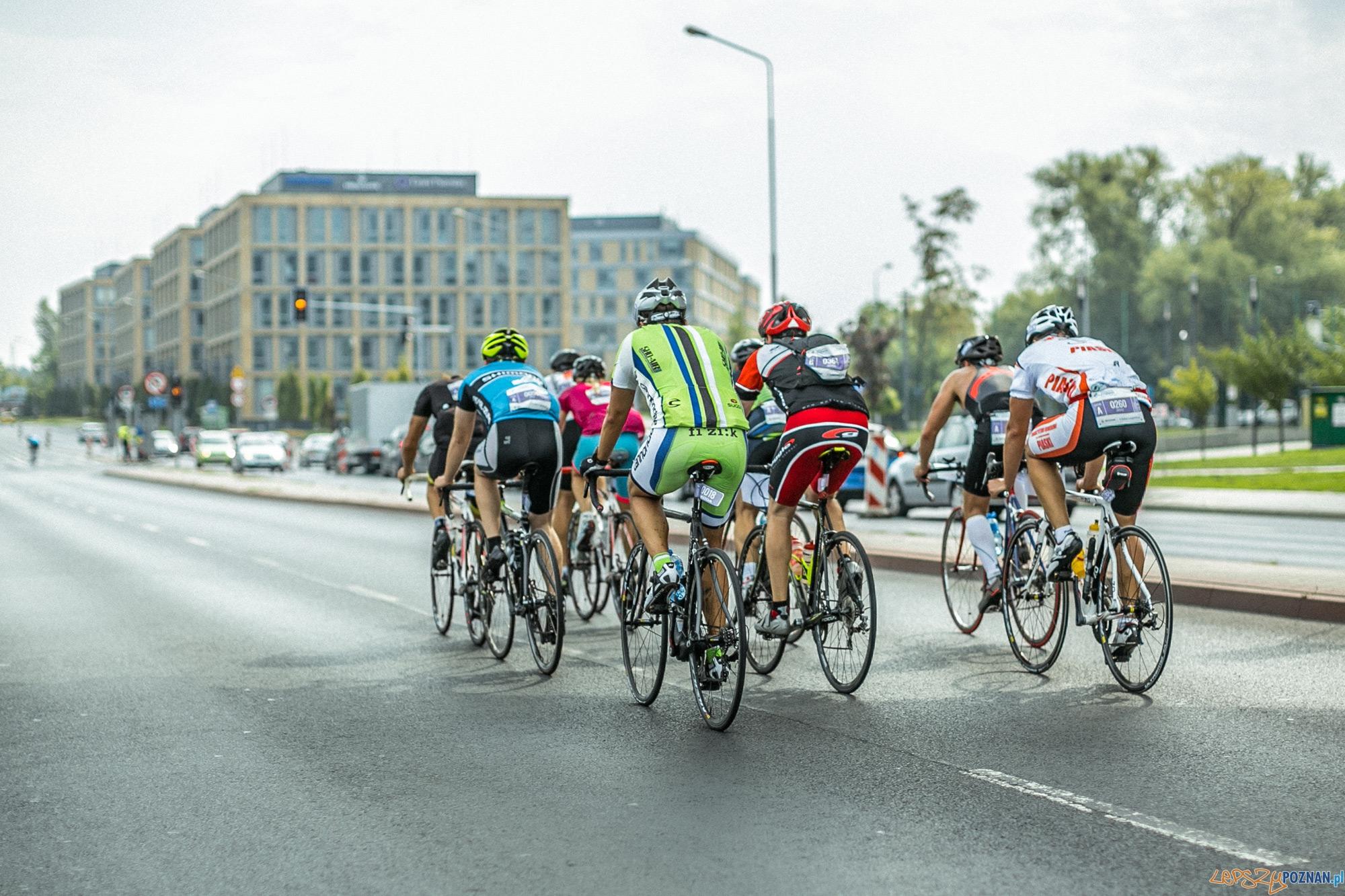 Poznan-Bike-Challenge-2014_