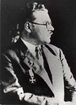 Antoni Jakubski