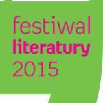 Festiwal Literatury Foto: empik/ mat. prasowe